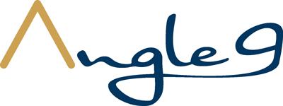 Angle 9