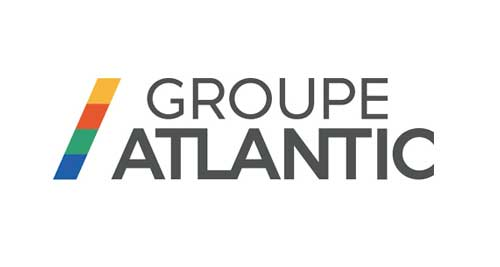 gp-atlantic
