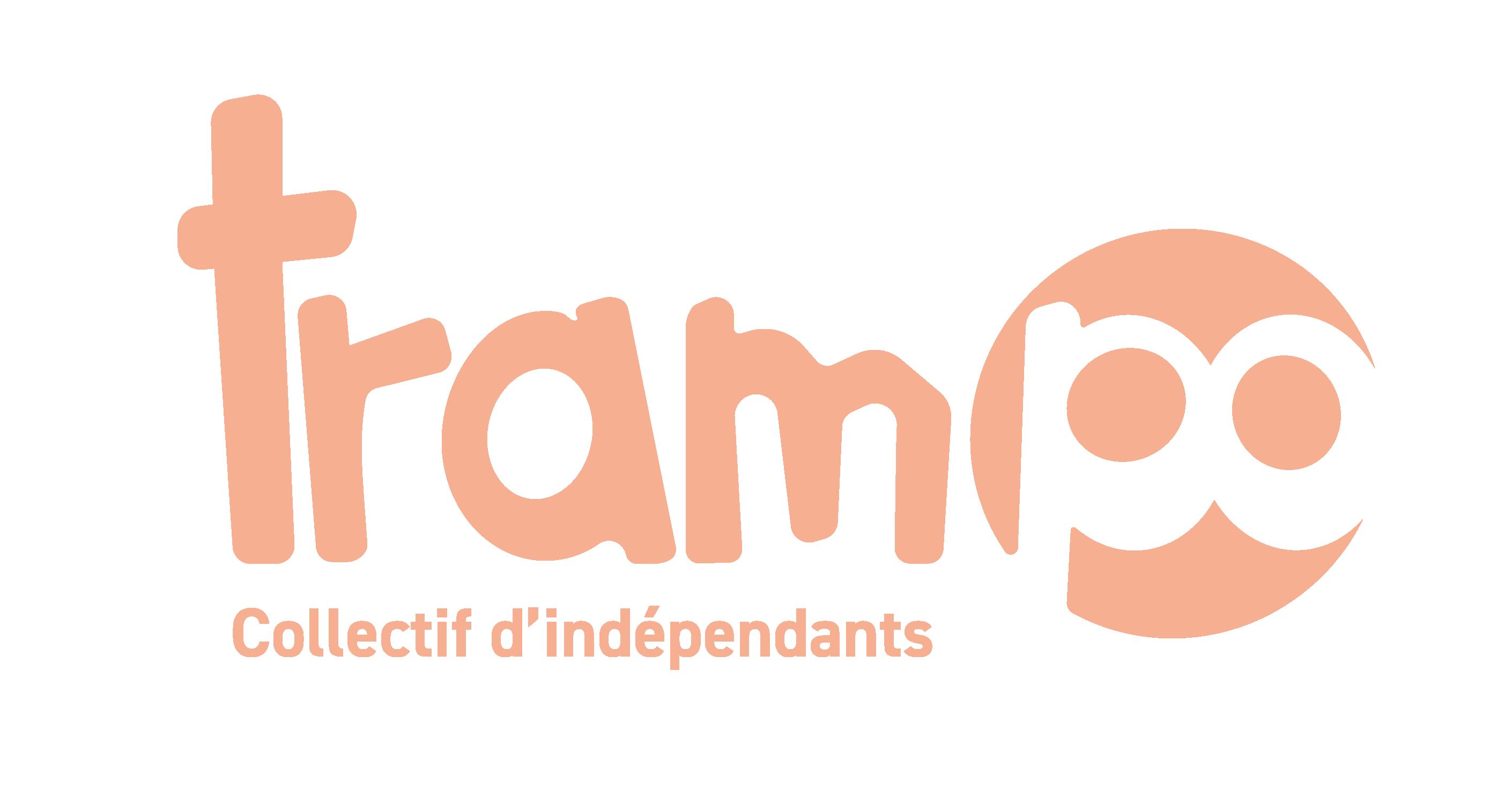 logo_Plan de travail 1 copie 5